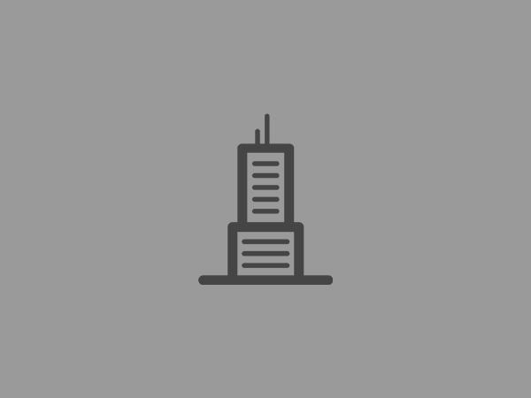 Habipacto - Mediação Imobiliária Lda