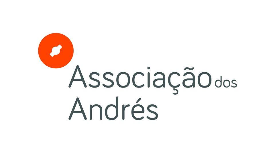 Associação dos Andrés